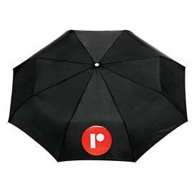 Auto Open Close Umbrella