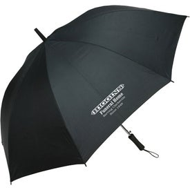 Lockwood Auto Open Golf Umbrellas