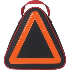 Logo Auto Safety Kits