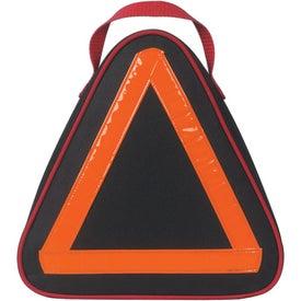 Logo Auto Safety Kits