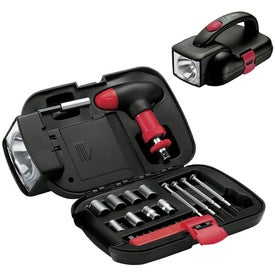 Autolight Econo Kit