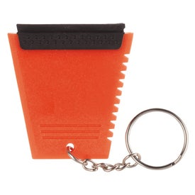 Printed Automotive First Aid Kit