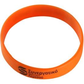 Awareness Bracelet for Your Organization