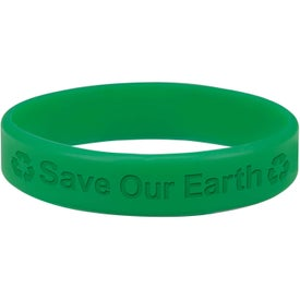 Awareness Bracelet for Your Organization