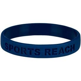 Awareness Bracelet for Your Church