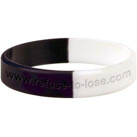 Awareness Bracelet Giveaways