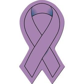 Printed Awareness Ribbon Opener