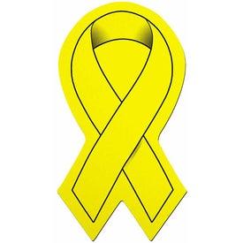 Awareness Ribbon Opener Giveaways