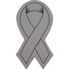 Customized Awareness Ribbon Opener