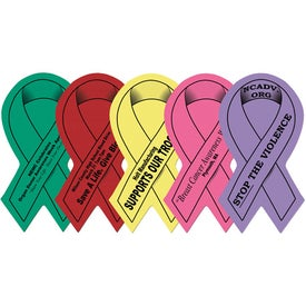 Awareness Ribbon Opener
