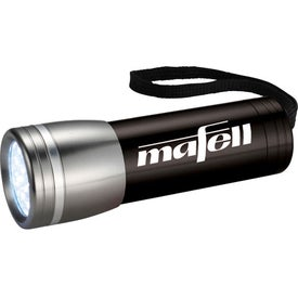 Company Axis 14 LED Flashlight