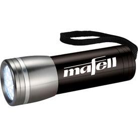 Company Axis 14 LED Flashlight