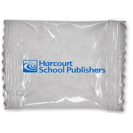 Bag of Chocolate Mints for Your Company