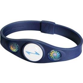 Advertising Balance 3000 Bracelet