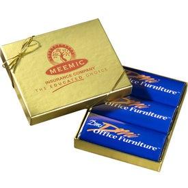 Ballad Gift Box