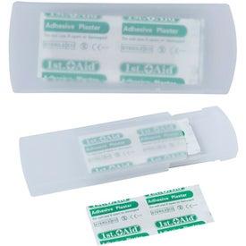Bandage Carrier