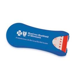 Plastic Bandage Dispenser Giveaways
