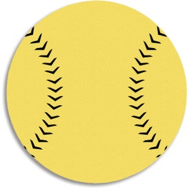 Baseball Jar Opener for Your Church