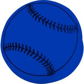 Baseball Keep-It Clip for Your Organization