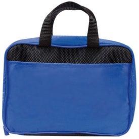 Custom Basic First Aid Kit