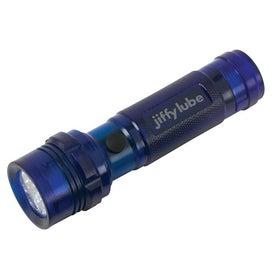 Basics Flashlight for your School