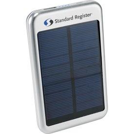 Bask Solar Power Bank