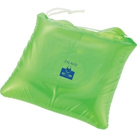 Company Beach Bum Pillow & Bag