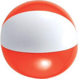 Beachy Beach Ball for Your Church