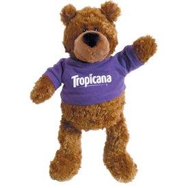 Plush Bear Hobart for Your Organization