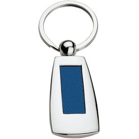 Bettoni Keyring for Your Company