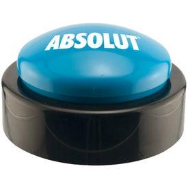 Big Sound Button Giveaways