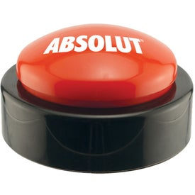 Big Sound Button for your School