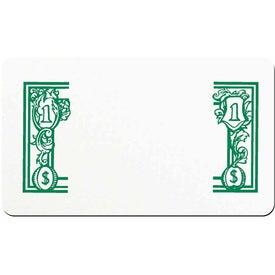 Dollar Bill Jar Opener for Promotion