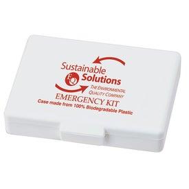 BioAd Emergency Kit
