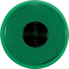 Blinker Round Blinking Light for Customization