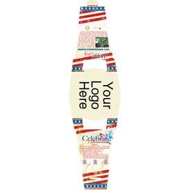 Advertising Blossom Kit