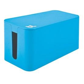 BlueLounge Mini Cable Storage Box