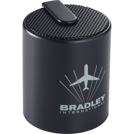 Bluetooth Solo Speaker for your School