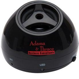 Bluetooth Speaker for Marketing