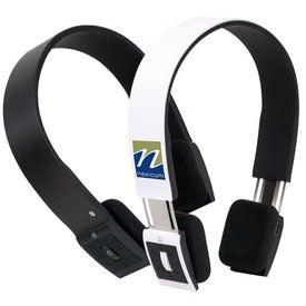 Bluetooth Vibe Stereo Headset