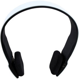 Company Bluetooth Vibe Stereo Headset