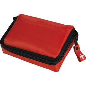 Bolt 20 Piece First Aid Kit for Your Organization