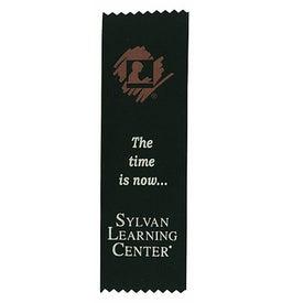 Bookmarks Award Ribbon