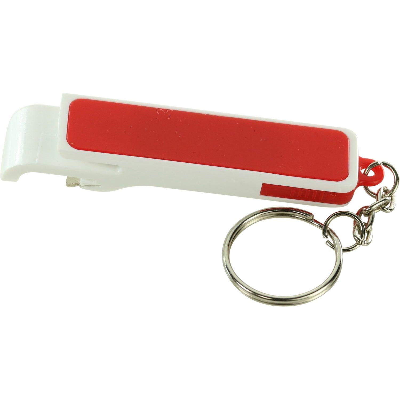 bottle opener giveaways