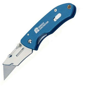 Box Cutter Knives with Your Logo