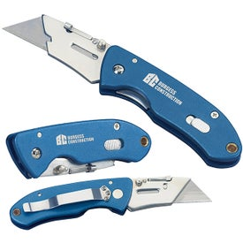 Box Cutter Knives for Promotion