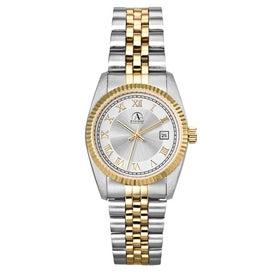 Brass Bracelet Styles Mens Watch