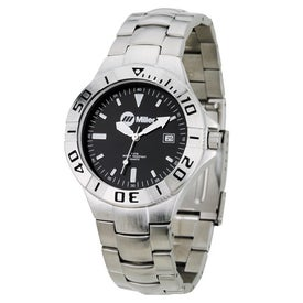Bracelet Styles Mens Watch