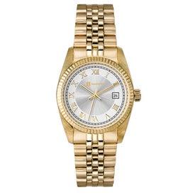 Bracelet Style Men's watch