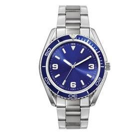Printed Bracelet Styles Unisex Watch